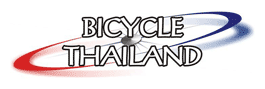Bicycle Thailand