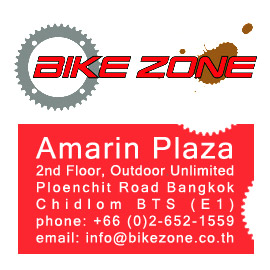 BikeZone-270w-270h