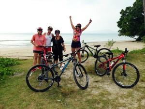 samui-bicycle-tours-06