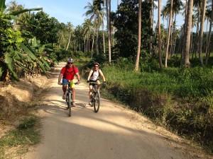 samui-bicycle-tours-07