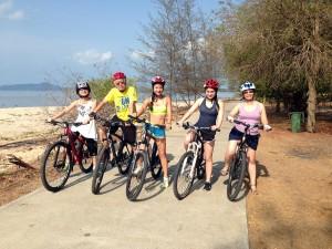 samui-bicycle-tours-09