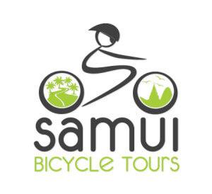 samui-bicycle-tours-logo