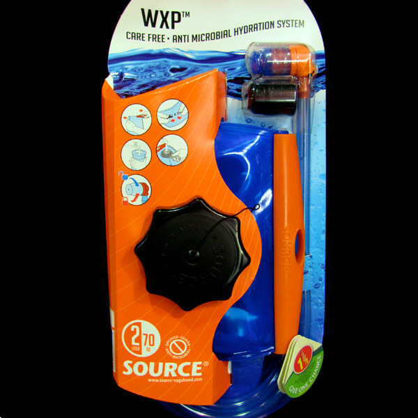 HP0002-Source-WXP-2-7-Liter