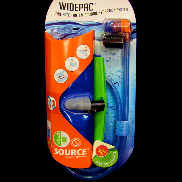 HP0003-Source-WidePac-3-0-Liter