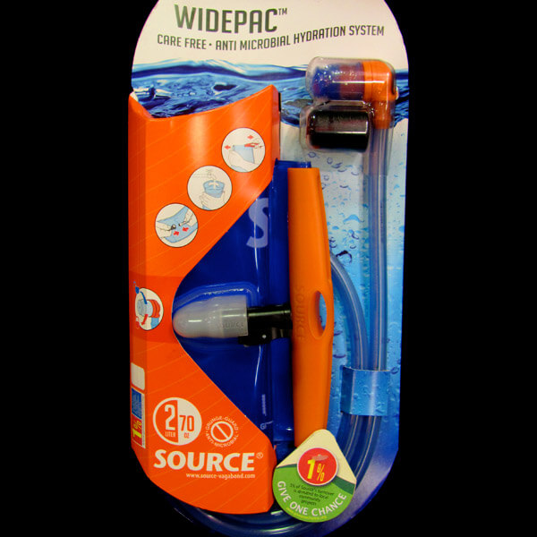 HP0004-Source-WidePac-2-7-Liter