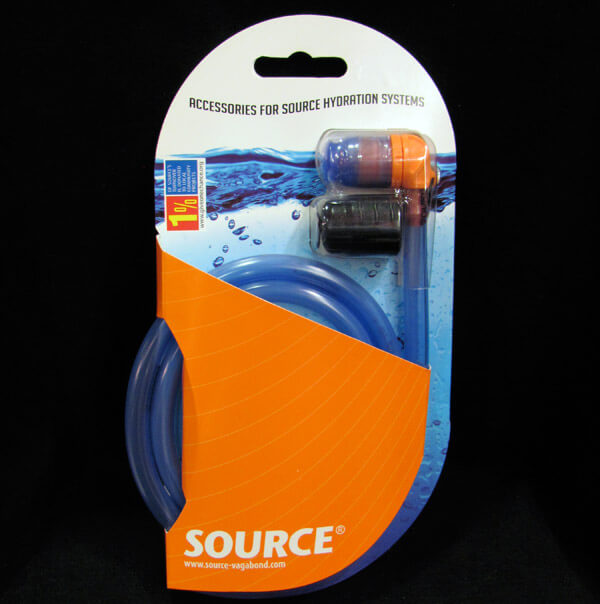 HP0007-Source-Water-Hose