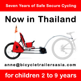 Seven-Years-of-Safe-Secure-Cycling