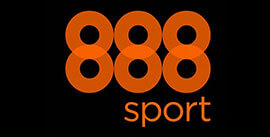 888sport_270x137