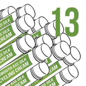 13-tube-varient