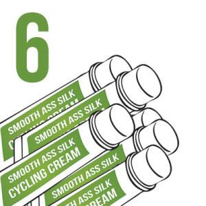 6-tube-varient
