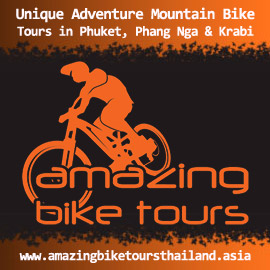 ad_AmazingBikeToursPhuket