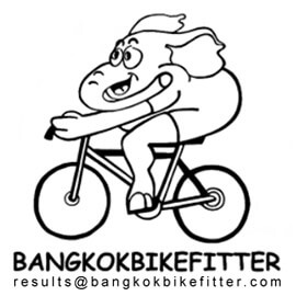 Bangkok-Bike-Fitter-270x270