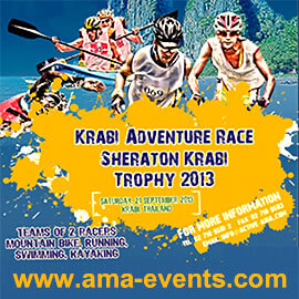 ama-events-krabi-270x270