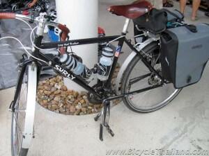 TOT Bike Swap 18