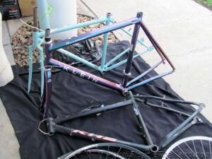 TOT Bike Swap 4