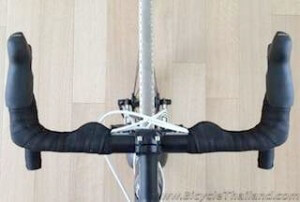 bicycle-handlebarwtmk