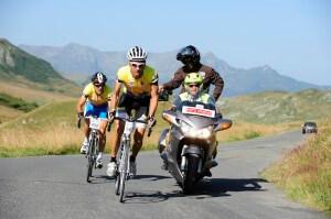 Haute Route 2011-1