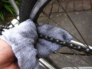 Bicycle-Spring-Cleaning 1