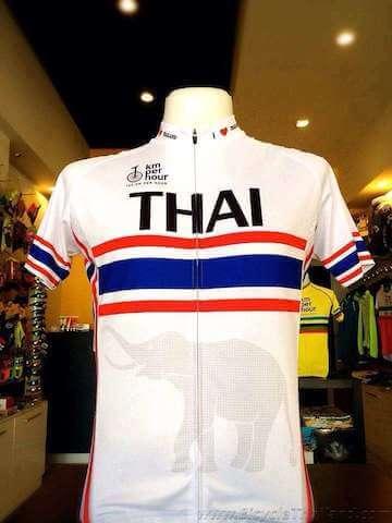 100KPH shop image 4