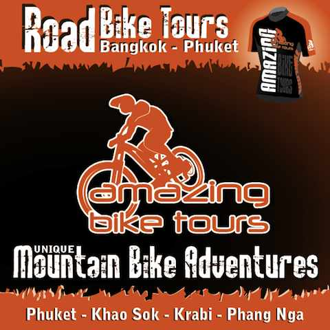amazing-bike-tours-thailand