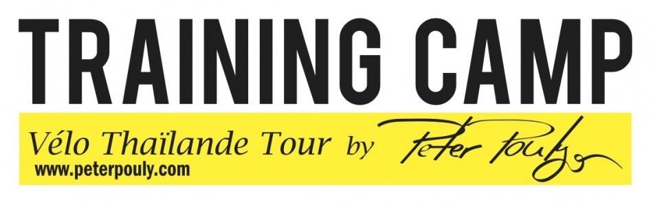 Training_camp_logo