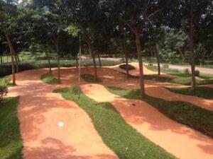 Singha bike park 1