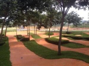 Singha bike park 3