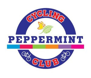 Peppermint Cycling Club