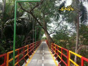 Phra Padaeng 3