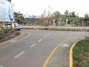 Phra Padaeng 8
