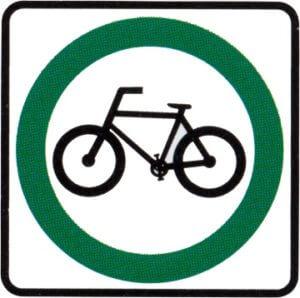 Bike to Work 10