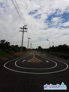 cycling-lane-in-nonthaburi-1