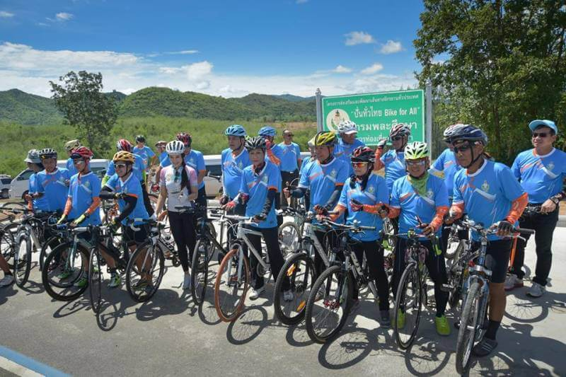 bike-for-life-sports-tourism-bike-for-all