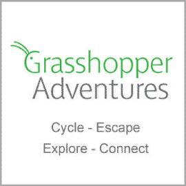grasshopper-adventures
