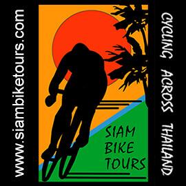 siam-bike-tours