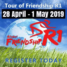 Tour-of-Friendship-2019-270x270